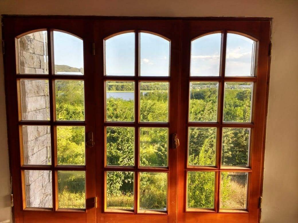 alquiler temporario 3 dormitorios categoría bialet masse vistas panorámicas