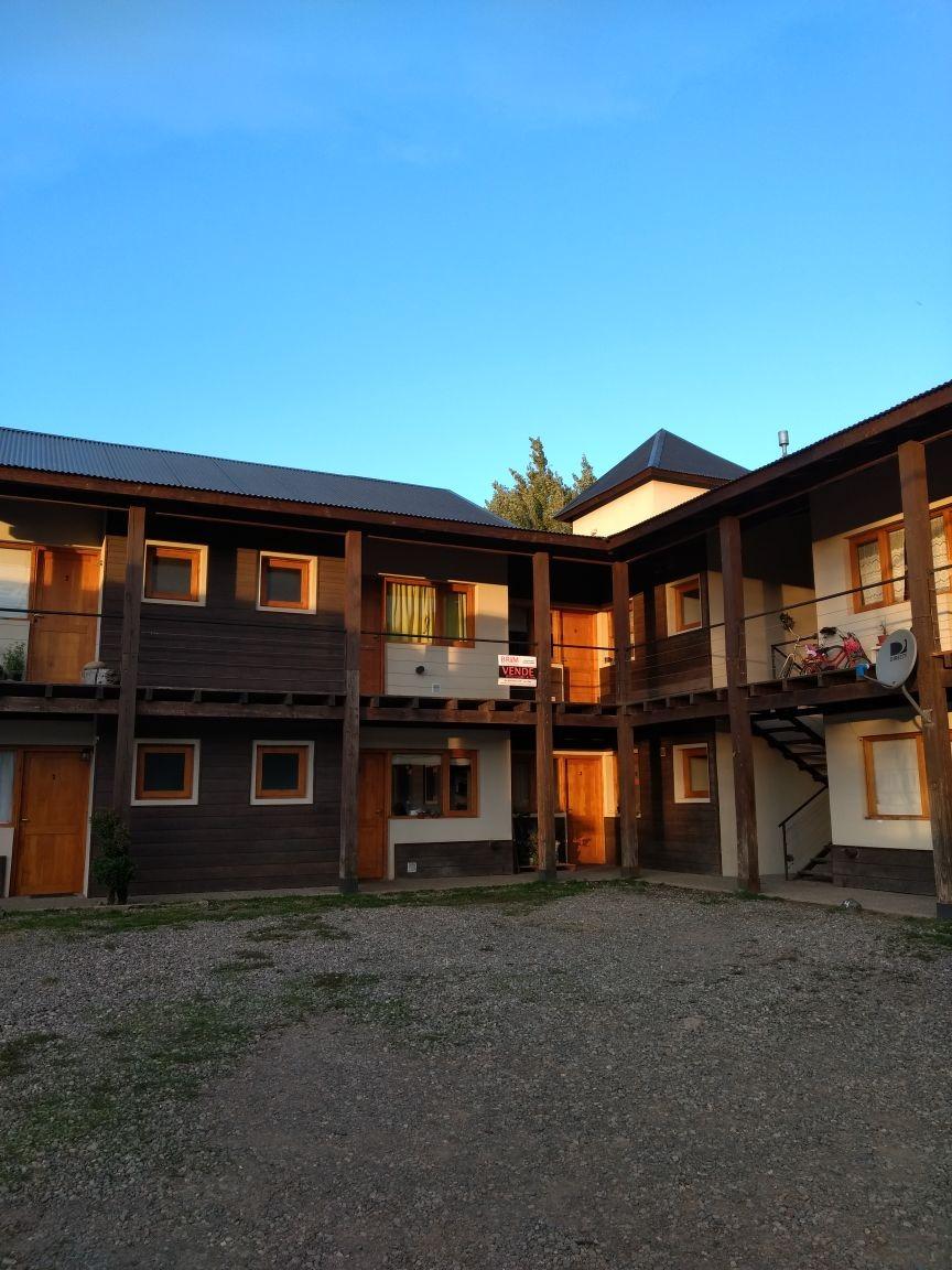 alquiler temporario 3 habitaciones s.m.andes