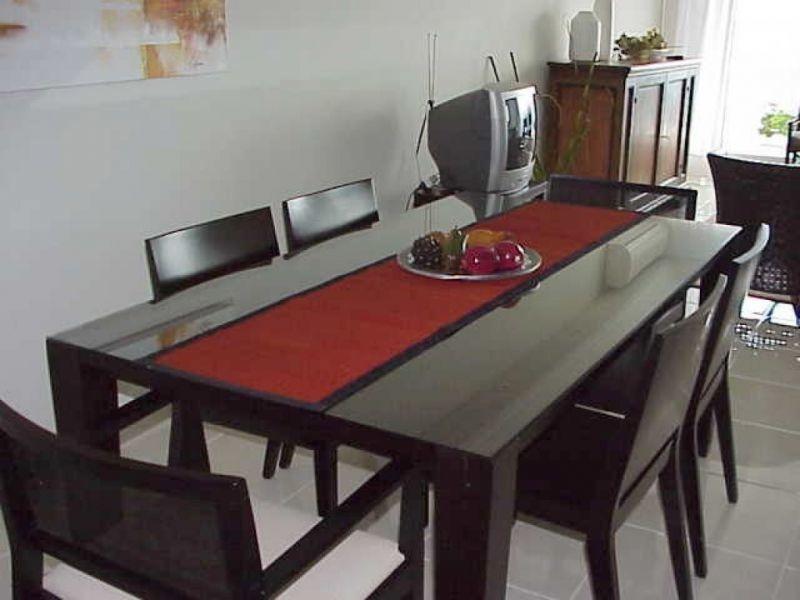 alquiler temporario apartamento 2 dormitorios playa mansa