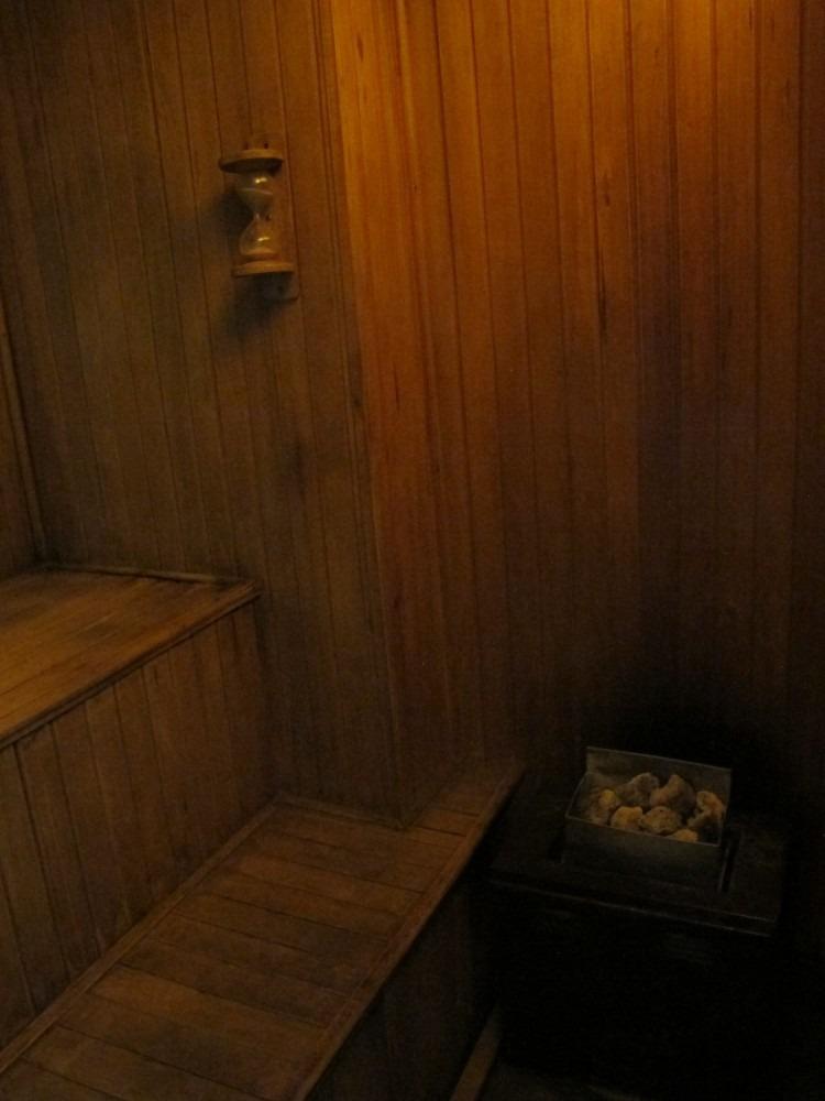 alquiler temporario apartamento 3 ambientes palermo amenitie