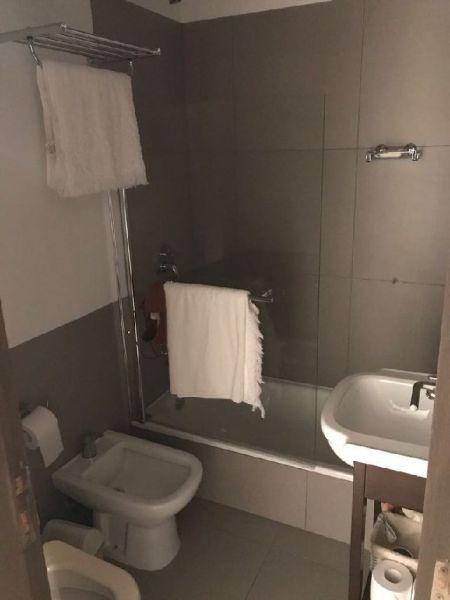 alquiler temporario apartamento 3 dormitorios montoya