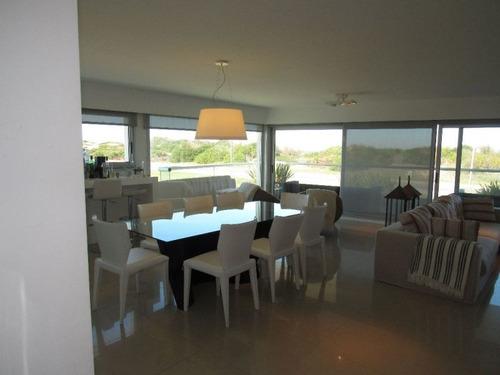 alquiler temporario apartamento 3 dormitorios playa btava