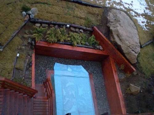 alquiler temporario bariloche depto cerro catedral 4 pax