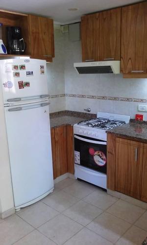 alquiler  temporario casa 4 ambientes pinamar centro