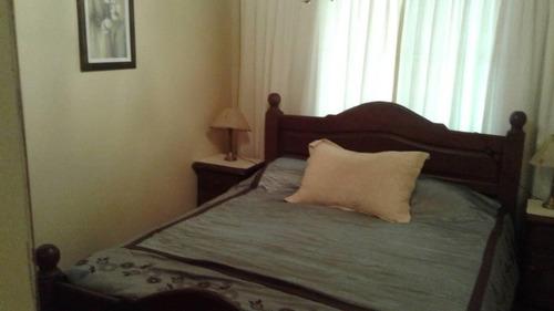 alquiler temporario casa 4 ambientes pinamar norte y departamento 2 ambientes