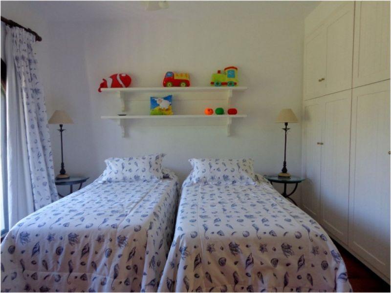 alquiler temporario casa 4 dormitorios golf, punta del este