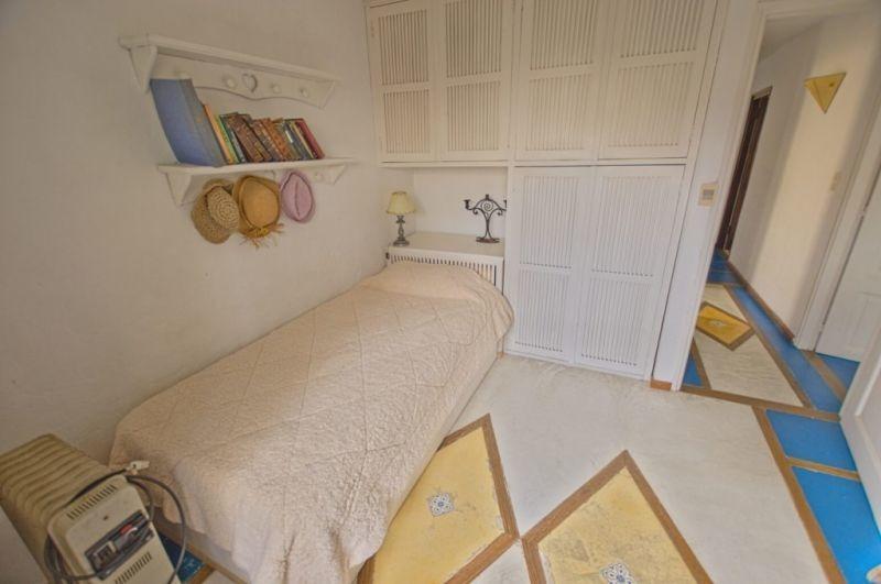 alquiler temporario casa 4 dormitorios, la barra