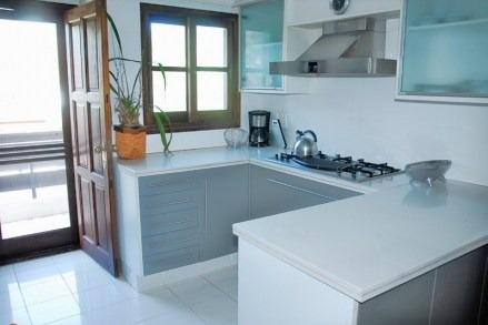 alquiler temporario casa