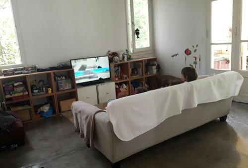 alquiler temporario  casa barrio el encuentro lote interno