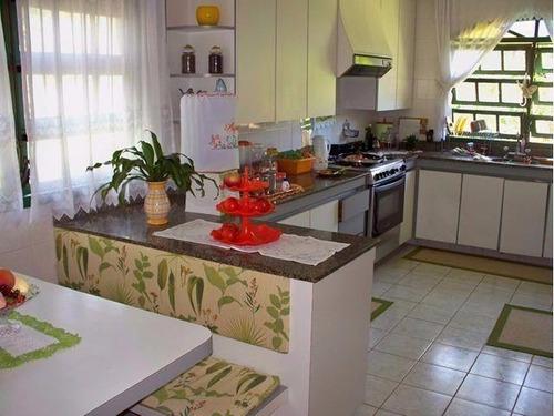 alquiler temporario  casa en florianópolis para 8/14 persona