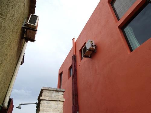 alquiler temporario  casa en punta del diablo 2 /3 personas
