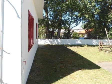 alquiler temporario casa ph  3 ambientes barrio centro