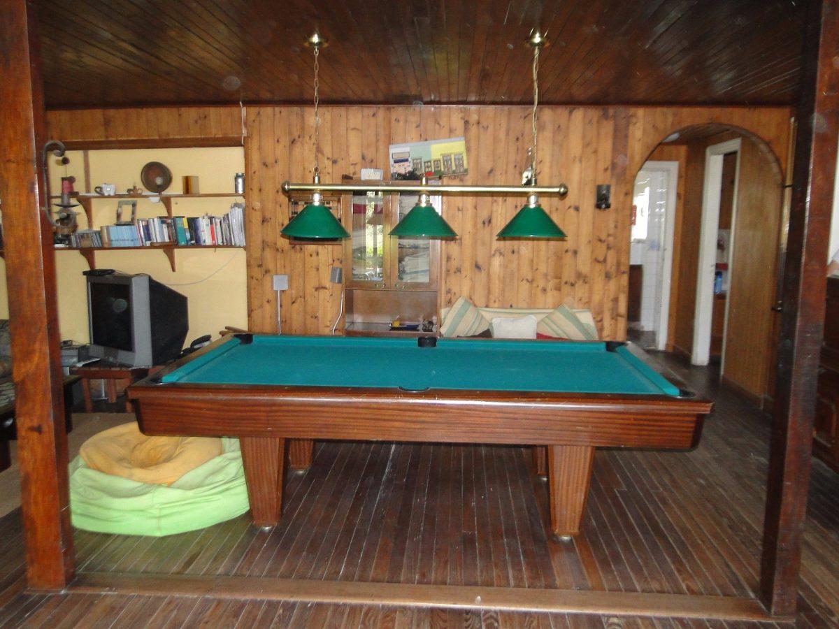 alquiler temporario casa y 2 cabañas rio capitan tigre delta