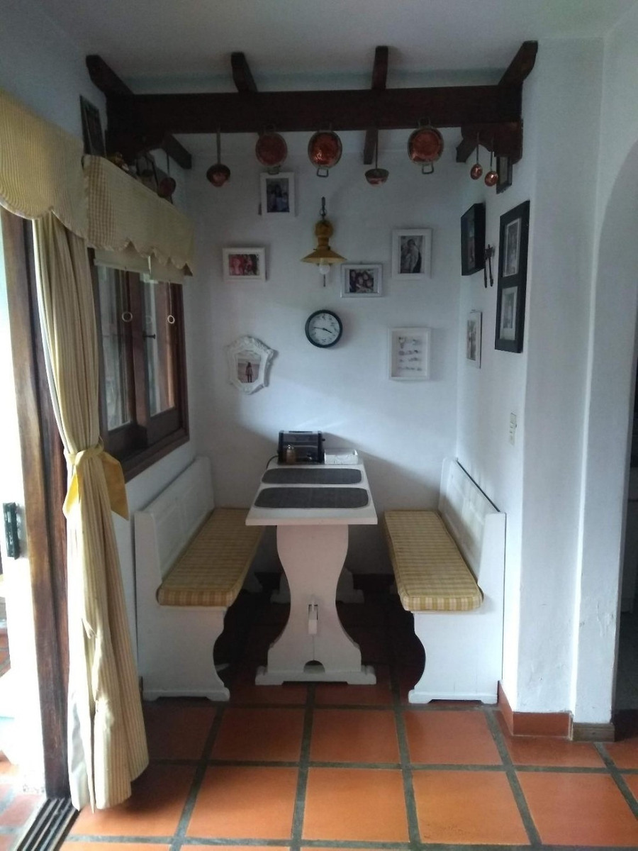alquiler temporario  cuarto con baño en lomas de san isidro