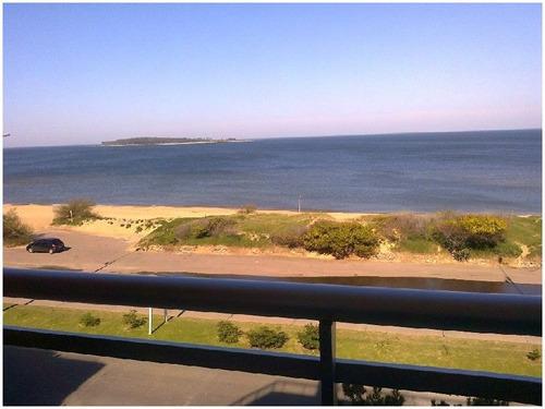 alquiler temporario de apartamento 2 dormitorios playa mansa