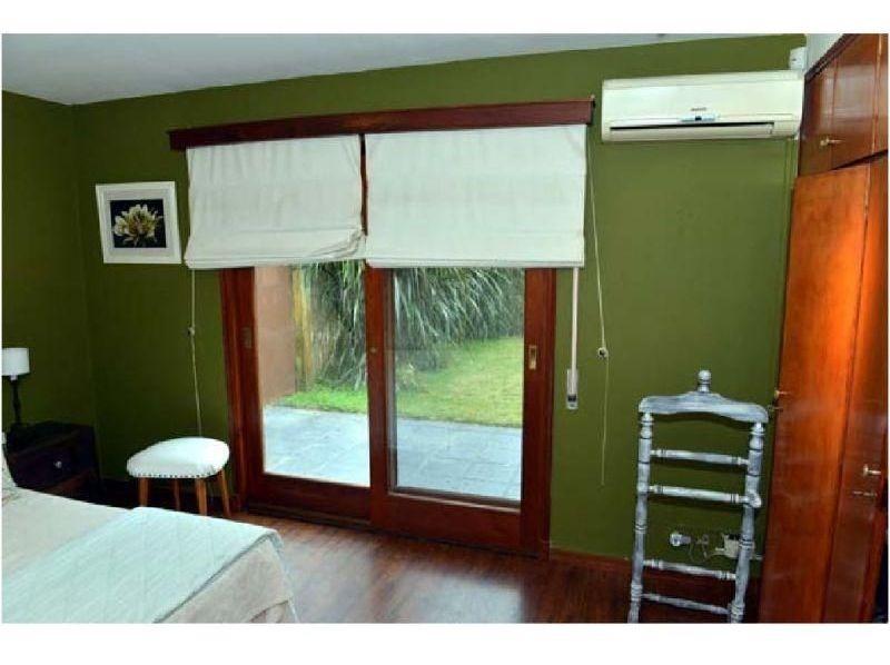alquiler temporario de casa 3 dormitorios en san rafael,