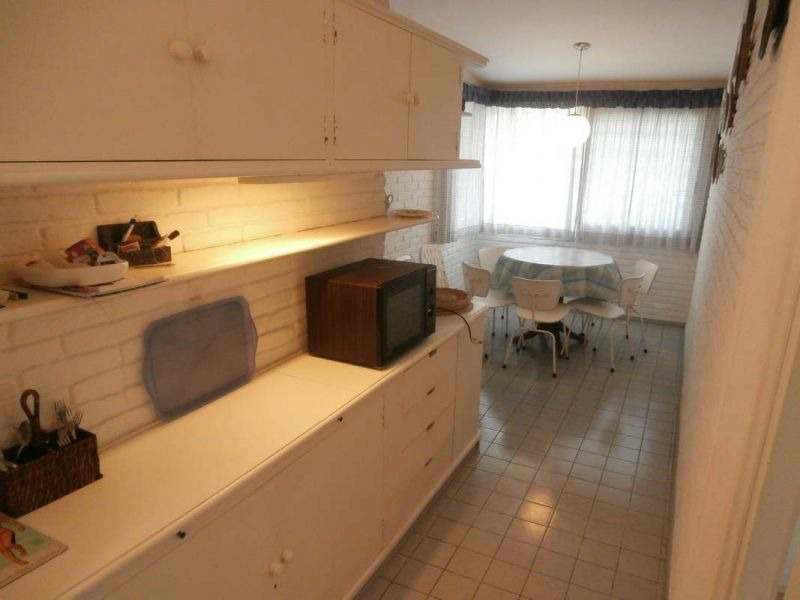 alquiler temporario de casa 3 dormitorios en san rafael