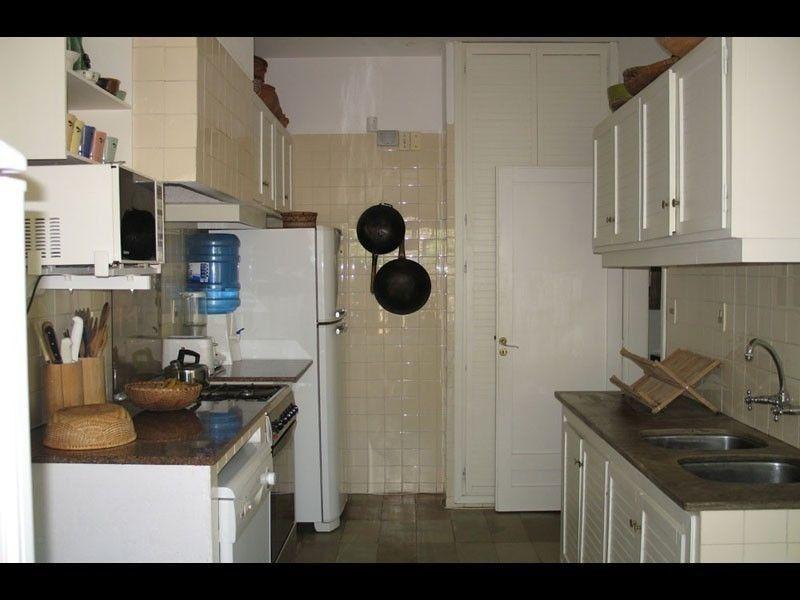 alquiler temporario de casa 4 dormitorios en la barra