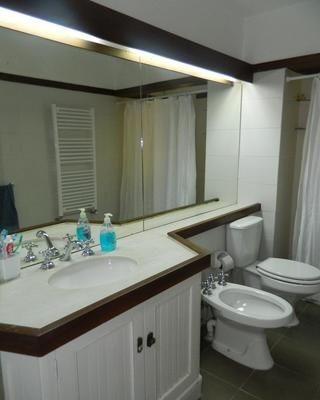 alquiler temporario de casa 4 dormitorios en lugano