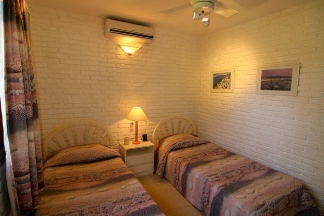 alquiler temporario de casa 4 dormitorios en playa mansa,