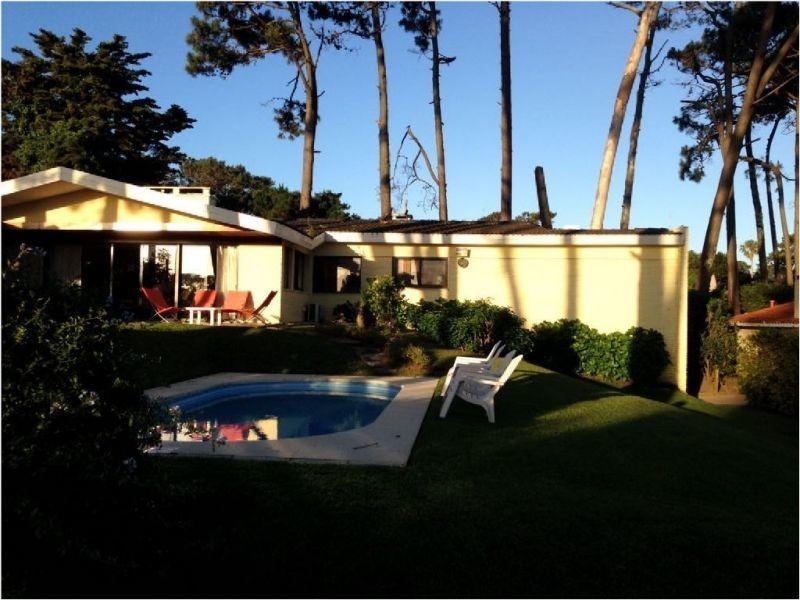 alquiler temporario de casa 5 dormitorios en playa mansa