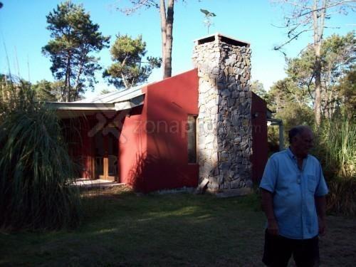 alquiler temporario de casa en punta del este ocean park