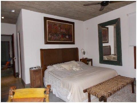 alquiler temporario de chacra 5 dormitorios