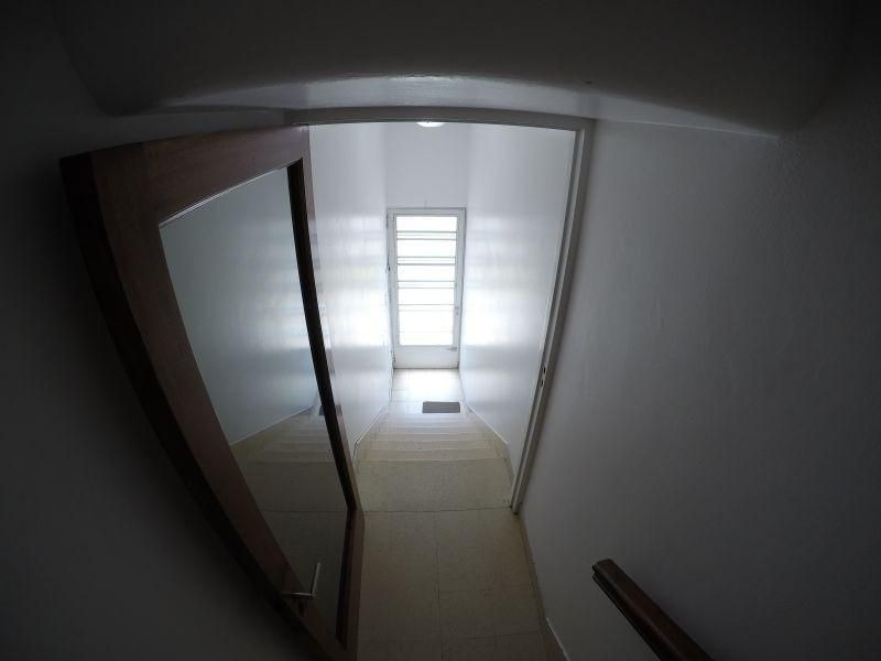 alquiler temporario de departamento 2 dormitorios en centro,