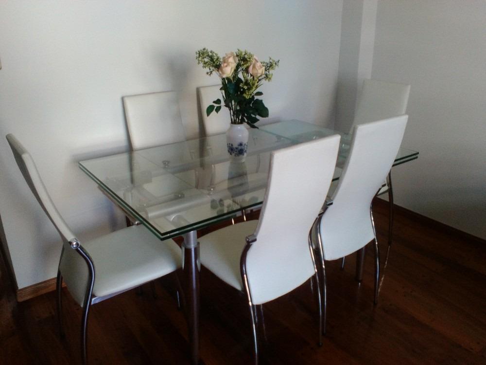alquiler temporario departamento 2  ambientes en belgrano