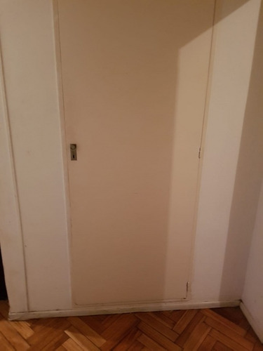 alquiler temporario departamento 2 ambientes, uriarte y gorriti, palermo