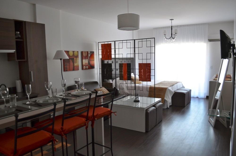 alquiler temporario - departamento belgrano- dueño directo