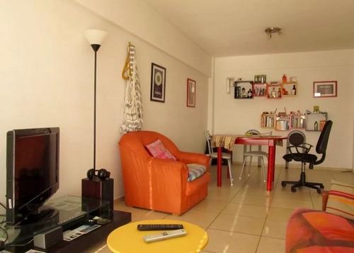 alquiler temporario departamento pampa 5900, villa urquiza