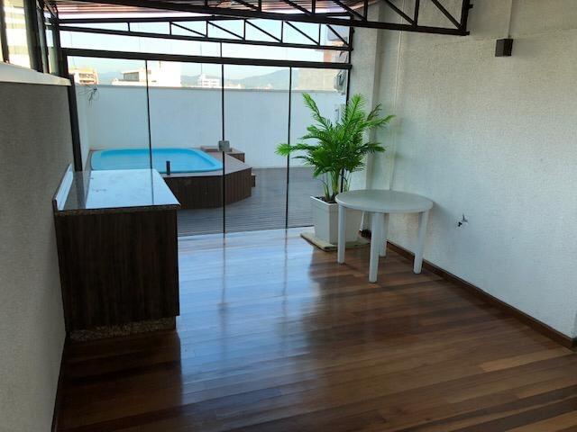 alquiler temporario en camboriu brasil