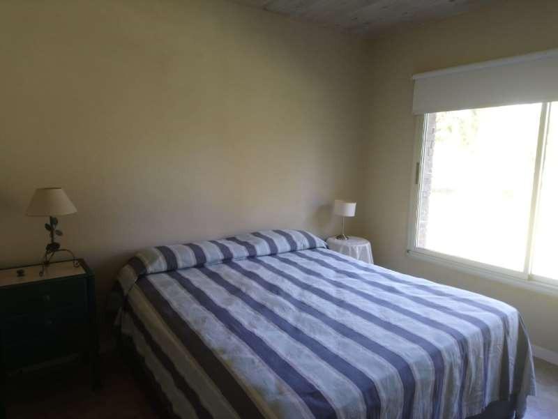 alquiler temporario en costa esmeralda-  residencial i 360