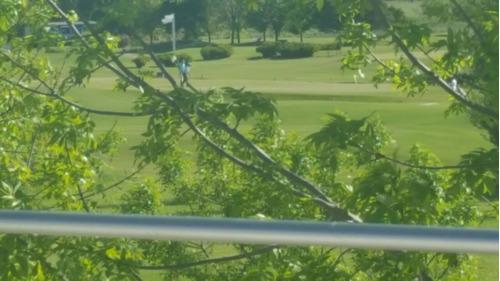 alquiler temporario en country el nacional frente al golf