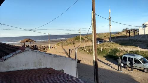 alquiler temporario en las toninas 2018 - 2019 duplex