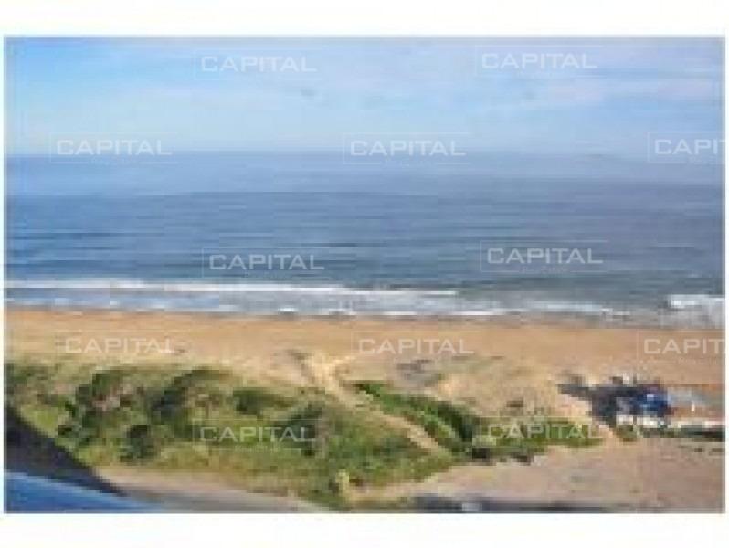 alquiler temporario en torre le parc de playa brava, punta del este-ref:28525