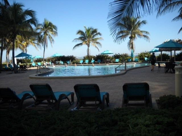 alquiler temporario miami - 3901 s.ocean dr -hollywood beach
