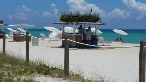 alquiler temporario miami beach