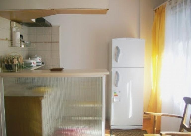 alquiler temporario monoambiente, cabildo 4100, saavedra
