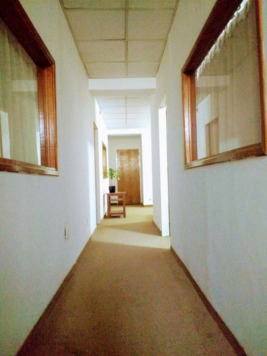 alquiler temporario sin garantía en capital, habitación.