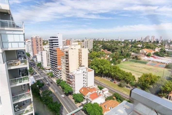 alquiler temporario torre horizons vicente lopez 3 amb amobl