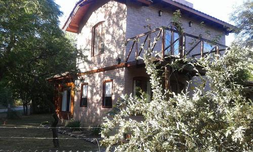 alquiler temporario villa gral. belgrano cornelia heinrich y drechsel