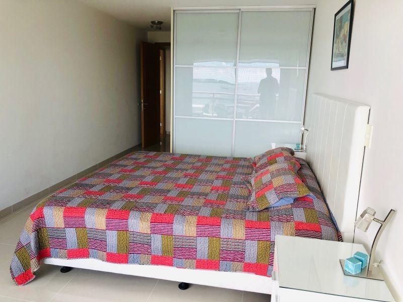 alquiler temporario y venta de apartamento 2 dormitorios