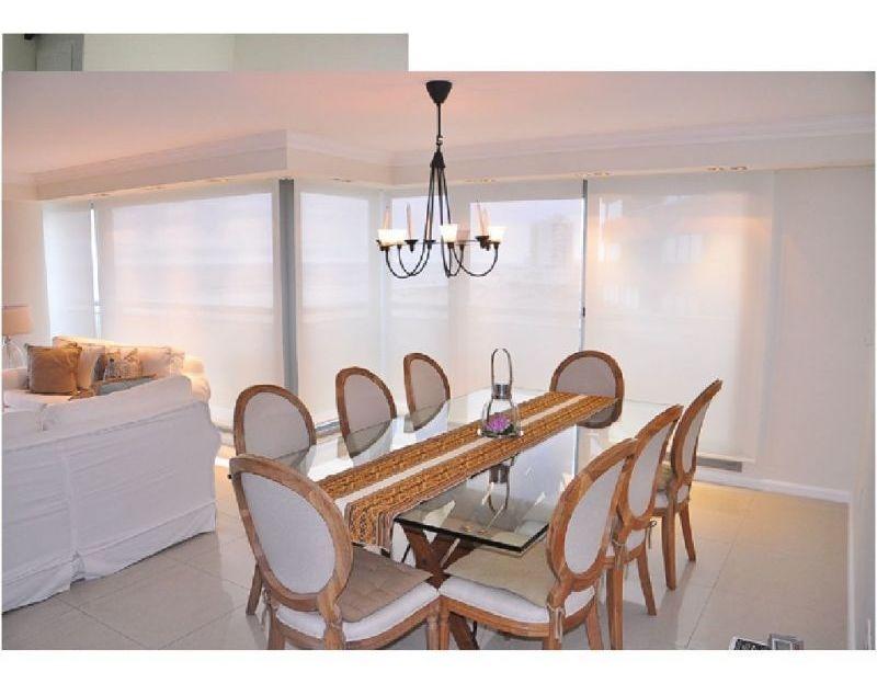 alquiler temporario y venta de apartamento 3 dormitorios