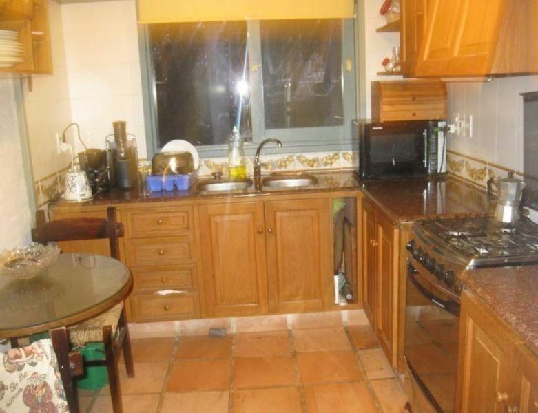 alquiler temporario y venta de casa 3 dormitorios en rincón