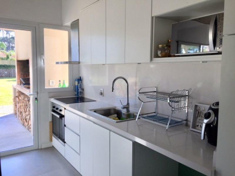 alquiler temporario y venta de casa 4 dormitorios en san
