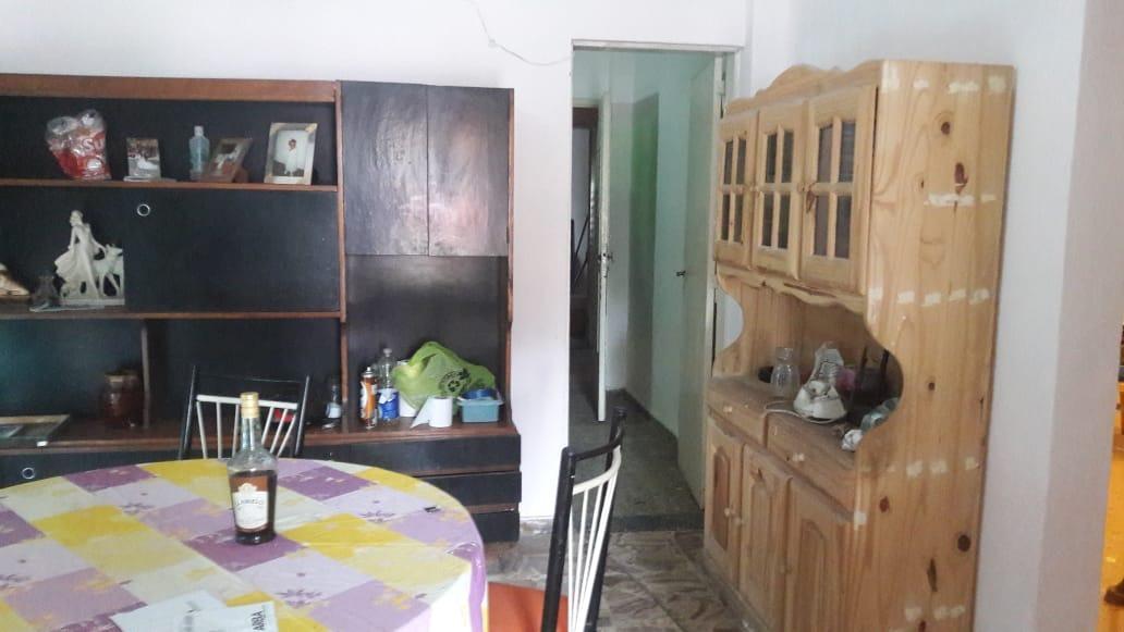 alquiler terreno moreno  quinta casa departamento venta  !!