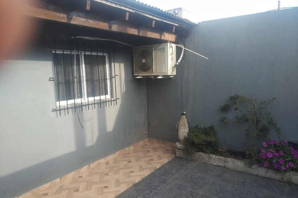 alquiler terreno venta quinta casa departamento ph !!!!