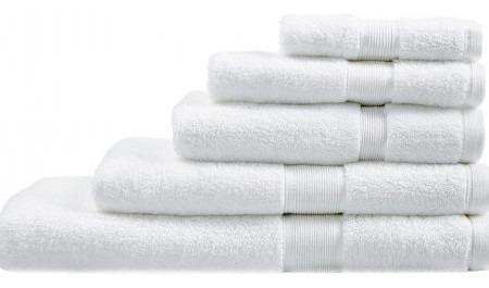 alquiler toallas para peluquerías/gimnasios/etc